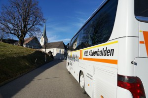 Abderhalden-Transport-20