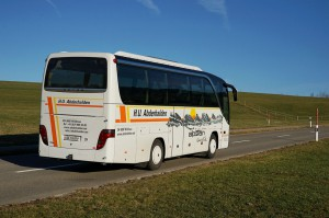 Abderhalden-Transport-31