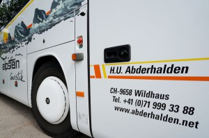 Abderhalden-Transport-39